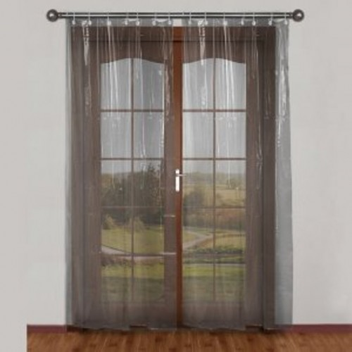 AC Curtain
