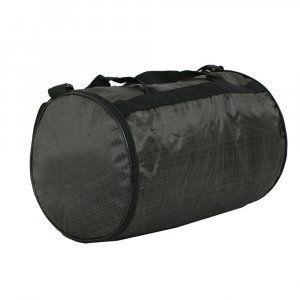 Kuber Industries Softsided Duffle Gym Bag (Folding Pattern)