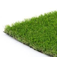 Kuber Industries™ 45 MM Arificial Grass For Floor, Soft And Durable Plastic Natural Landscape Garden Plastic Mat (6.5X 2 FEET) In Thick Material (G04)