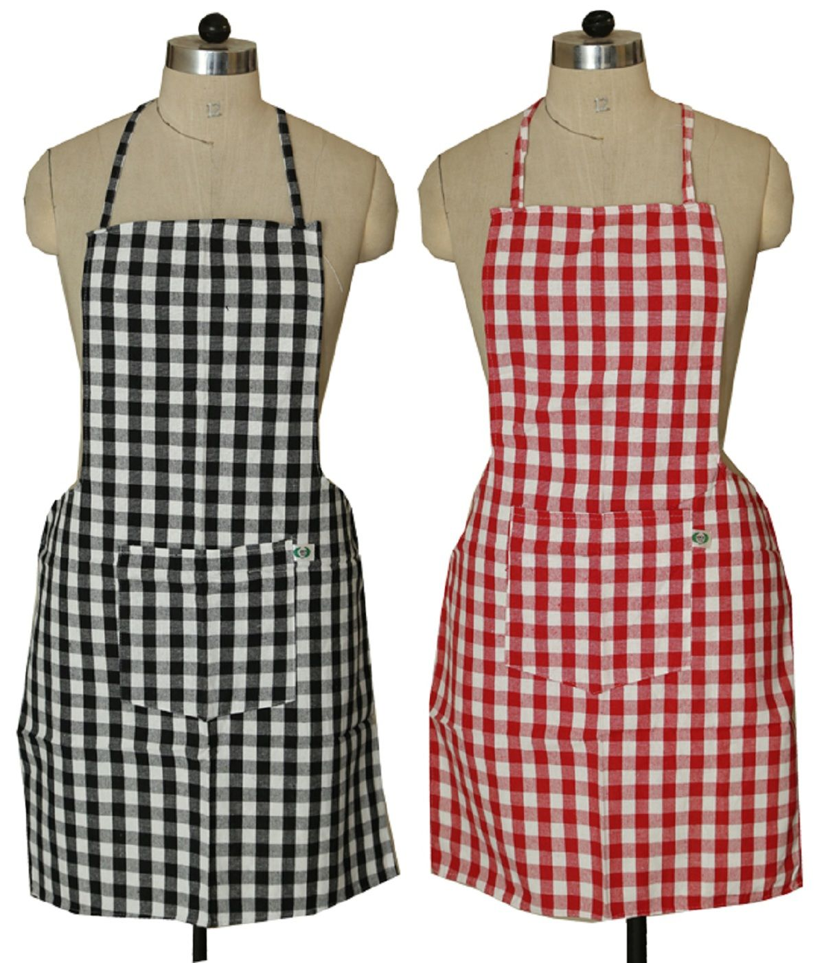 Kitchen Apron Designs Images Galleries With A Bite