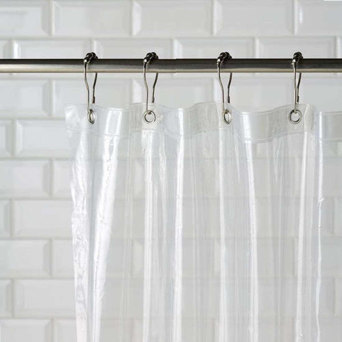 Kuber Industries Designer 0 20mm Pvc Ac Transparent Curtain Width 54 Inches X Height 108 Inches 9 Feet Accur019 The results are the total of the feet and inches entered, converted into meters. inr