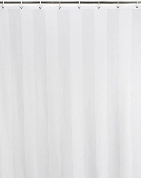 Kuber Industries Designer 0 45mm Pvc Ac Transparent Curtain Width 54 Inches X Height 108 Inches 9 Feet Accur02 1 foot (ft) is equal to 12 inches. kuber industries designer 0 45mm pvc ac transparent curtain width 54 inches x height 108 inches 9 feet accur02