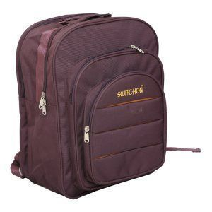 Kuber Industries 30 Ltrs School Bag, Backapack -KI19031