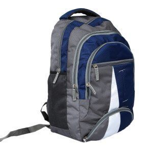 fce4ed07a7 Kuber Industries 30 Ltrs College Bag