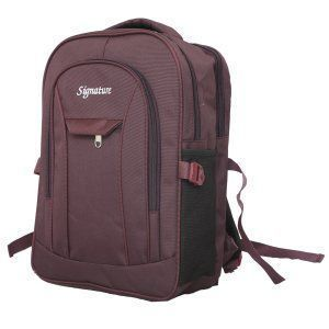 d87b8e5c87 Kuber Industries 30 Ltrs Laptop Bag