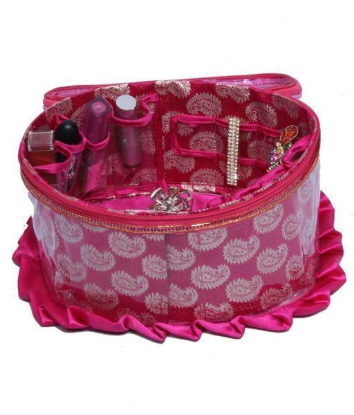 Designer Make Up Kit  Brocade