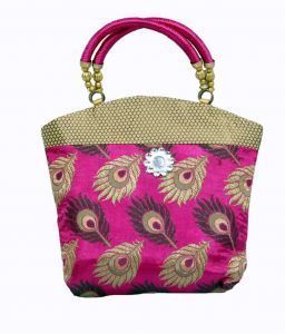 Handbag in stylish design, Wedding Gift